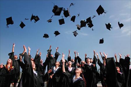 网络教育文凭在职场中到底认不认可?