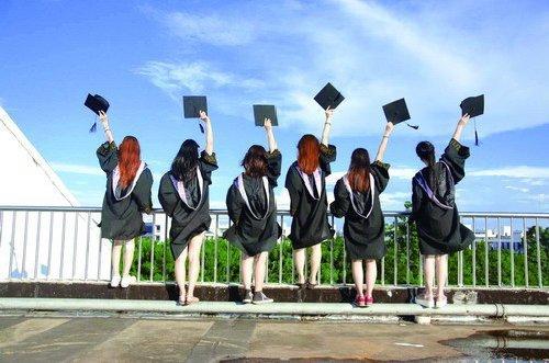专科毕业两年了是否有资格报考重庆专升本呢?