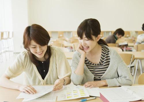 重庆专升本招生只针对在校人员吗?